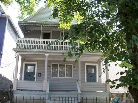 house for sale by owner ny buffalo home for sale new york fsbo home buffalo ny 14213