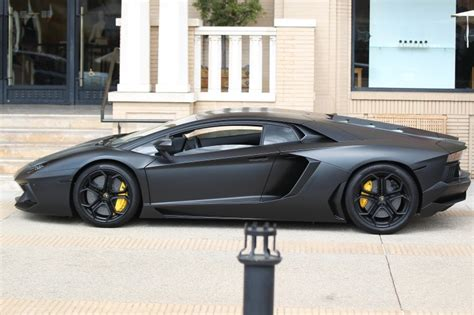 Lamborghini Aventador Kanye The 5 Most Expensive Cars In Pursuitist