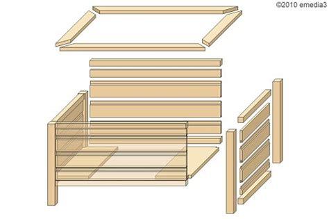 Möbel Aus Beton Selber Bauen 1053 by Pflanzkbel Selber Bauen Finest Einzigartig Pflanzkbel