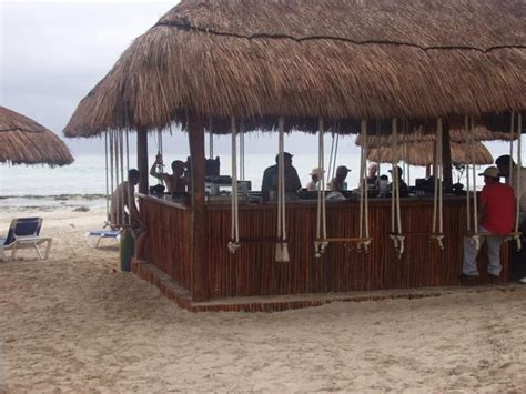 playa del carmen bar with swings 25 best ideas about gran porto real on pinterest del