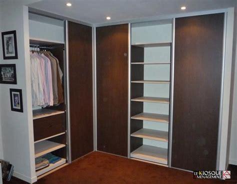 placard d angle chambre placard d angle chambre maison design modanes com