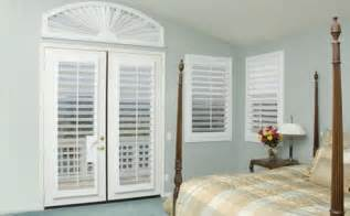 Window Treatments For French Doors - 10 amazing photos of window treatments for french doors danmer s official blogdanmer s