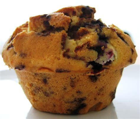 Rezepte Muffins by Rezepte Sammlung