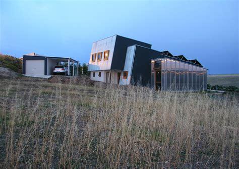 aldinga house aldinga sustainable house energy architecture