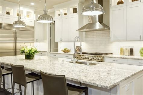 transitional kitchens for 2017 2018 kitchen ideas trends