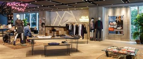 Retail Layouts Thrive On The Notion That | retail store layout design ideas interiors that get