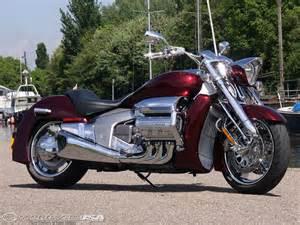 Honda Motorcycle Usa Memorable Motorcycles Honda Rune Photos Motorcycle Usa