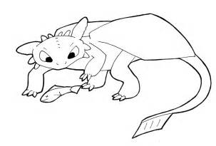 toothless coloring pages toothless flying coloring coloring pages