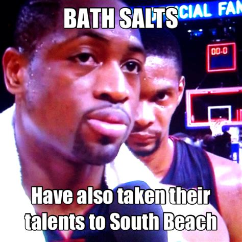 Bath Salts Meme - bath salts meme memes