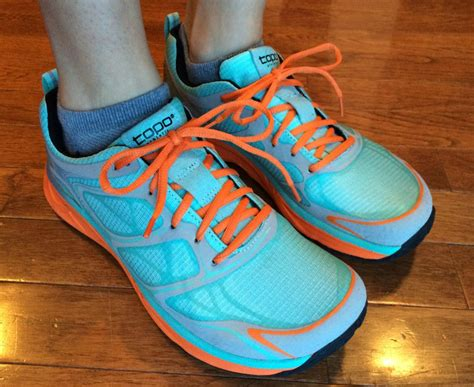 topo shoes staying active with topo athletic shoes giveaway