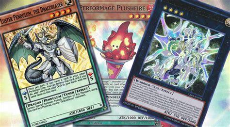 banned yugioh decks yugioh cards banned list 2017 infocard co
