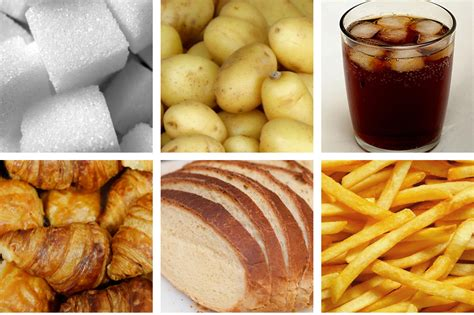 carbohydrate or carbohydrates carbohydrates haleo
