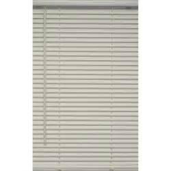 home mini blinds room darkening vinyl mini blinds mini blinds blinds