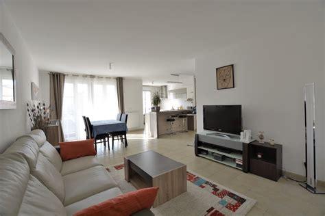 www appartamenti it appartement a courbevoie