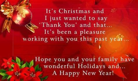 messages collection top 50 christmas wishes
