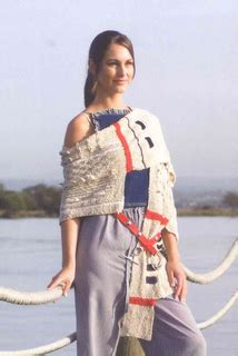 maggie jackson knits ravelry zapillo shawl pattern by maggie jackson