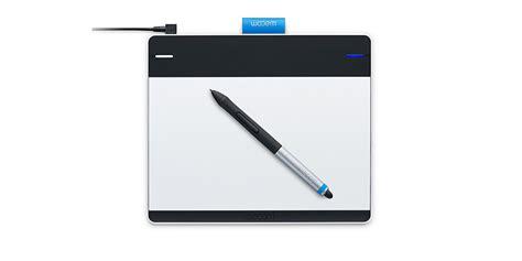 Mouse Pen Wacom mouse pen keyboard trackpad mac1