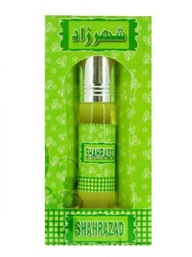 Parfum Zahra shahrazad zahra parfum ein parfum f 252 r frauen