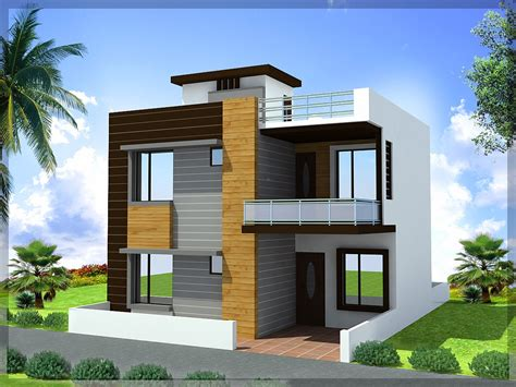 ghar planner gharplanner   desired architectural solution  customize house plan