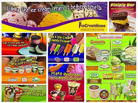 ice cream house ice cream house sikatuna appetizing adventure
