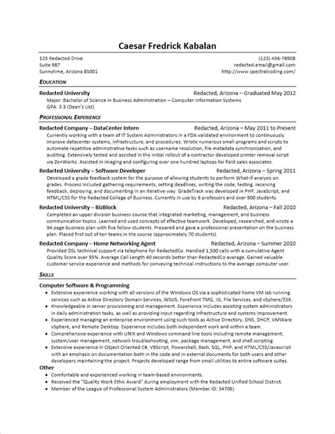 Best Resume Format For Job Hoppers by The Job Search Part 2 Attracting Pre Interview