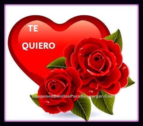 descargar imagenes de amor y amistad rosas corazones con animaciones imagenes de flores de rosas rojas y corazones para