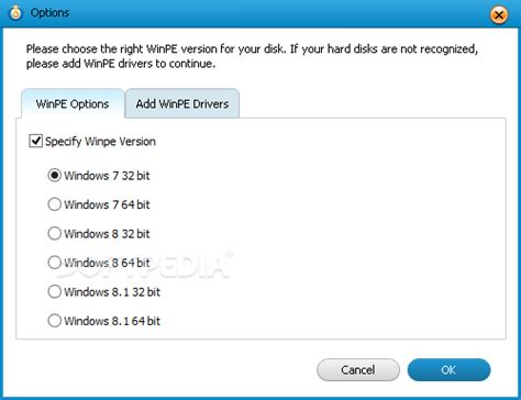 reset windows vista ultimate password windows 7 ultimate password recovery download free
