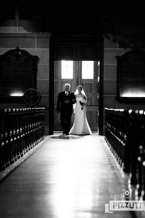 MA Wedding Photographers Best Of 2013 Part III   The Light