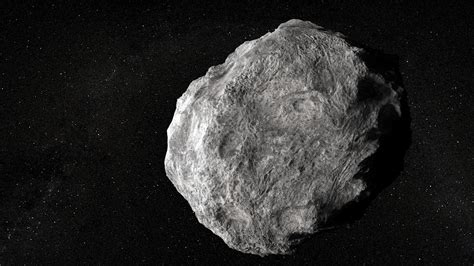 3s Bowl 2l is this mysterious space rock actually an spaceship