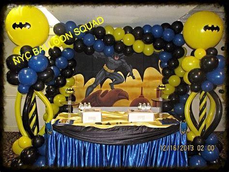 John Deere Balloons