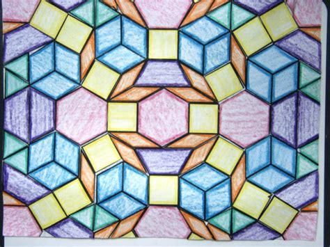 tessellation pattern games 100 tessellation worksheets tessellation worksheets