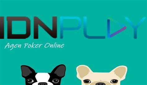 agen poker  memahami permainan  mudah situs terpercaya