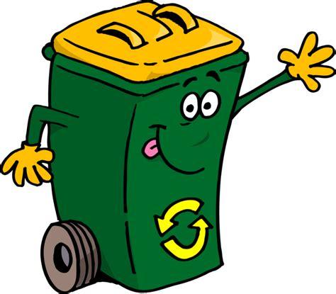 trash clip garbage truck clip cliparts co