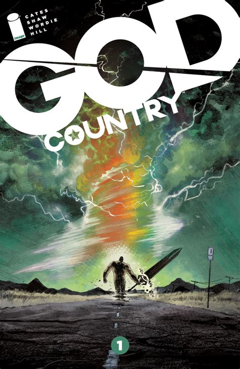 God Country god country 1 releases image comics