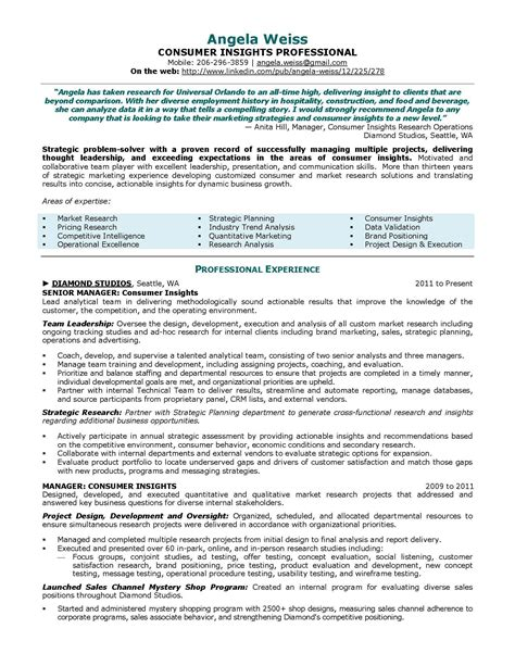business evaluating an applicants resume how to write a one page resume business list templates