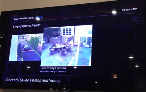 10 ways to out your home with comcast xfinity the