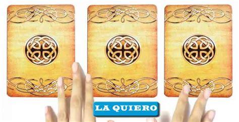 una pregunta al tarot si o no net tirada de cartas gratis tarot gitano tarots gratuitos del