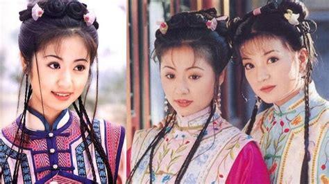 film mandarin putri huan zhu baru menikah di usia ke 40 begini kabar pemeran xia ziwei
