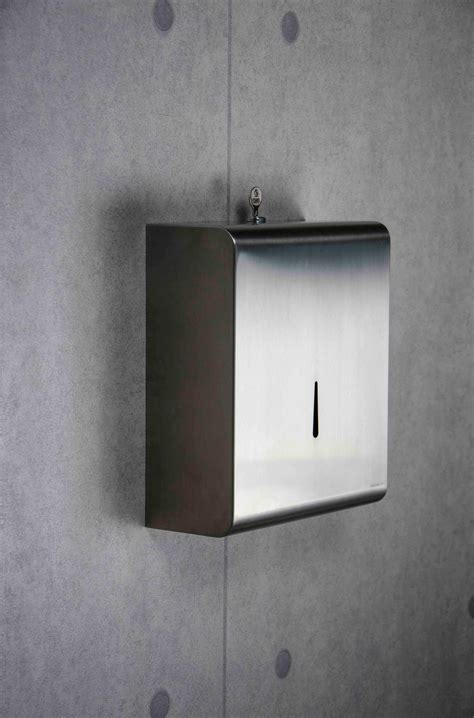 battery operated wall mounted ls ix304 wall mounted liquid soap dispenser with infrared