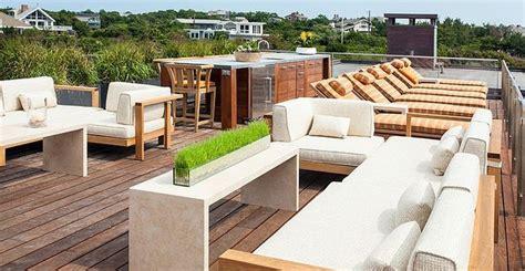 home design ideas sri lanka 25 inspiring rooftop terrace design ideas sri lanka home