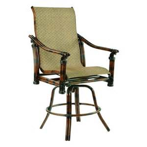 Replacement Patio Chair Slings How To Install In Your Patio Chairs Patio Furniture Replacement Slings