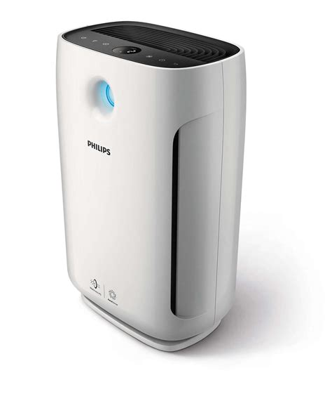 series 2000 air purifier ac2885 40 philips