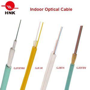outdoor indoor mode simple c 226 ble 224 fibre optique multimode