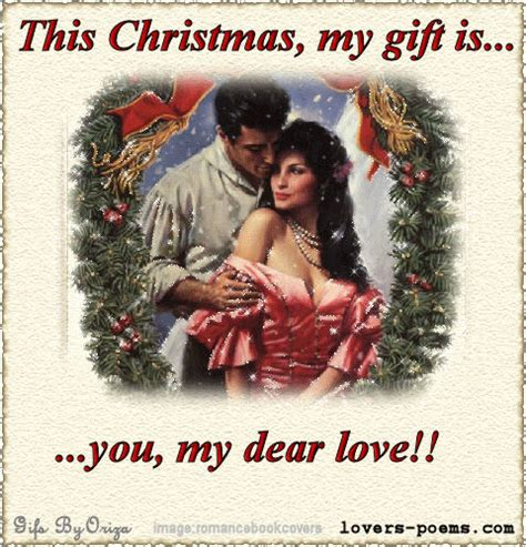 christmas quotes sms ecards orizanet portal lovers poemscom art romance poetry