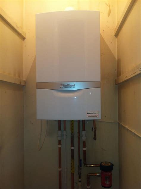 Df Plumbing And Heating by Heating Plumbing Df Gas Services