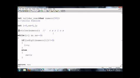 imprimir cadenas en python validar caracteres numeros letras