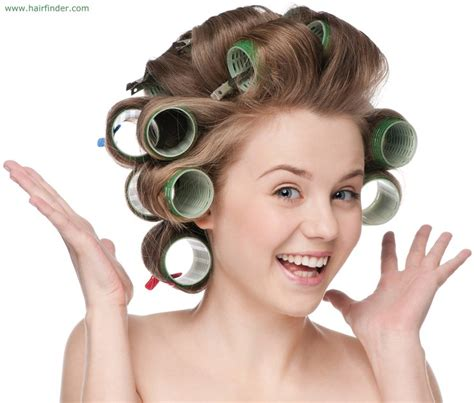 what are the best rollers for blackhair top 10 best hair rollers of 2017 reviews pei magazine