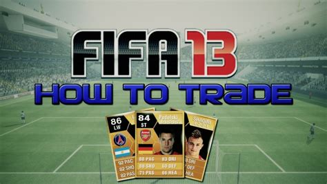 ut coin bets tutorial fifa 13 ultimate team how to make coins rare golds