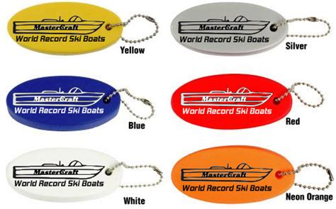 mastercraft boat keychain cool old key float found in boat page 4 teamtalk