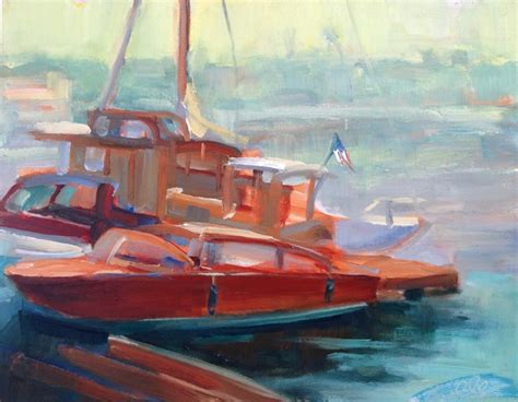 wooden boat show newport beach painted at the festival newport beach wooden boat